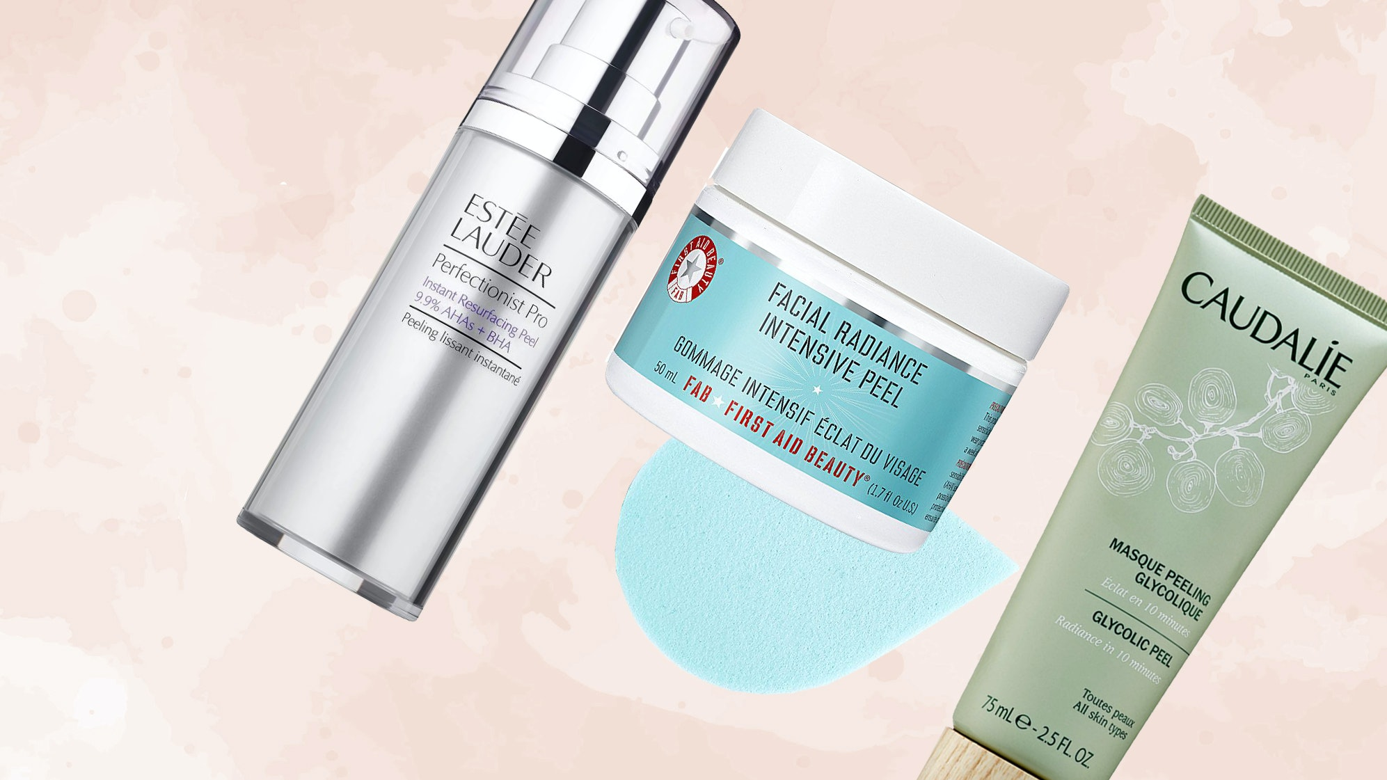 Maximize the Results of Your At-Home Peel With These 7 Simple Tips