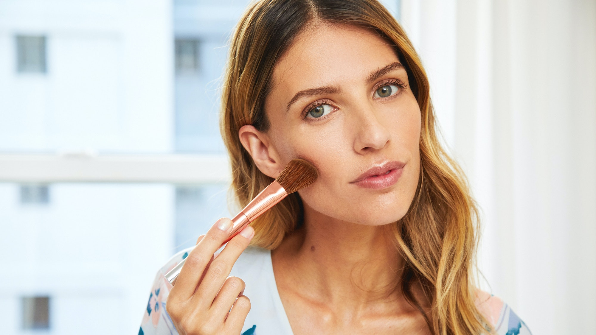 5 Makeup Artist-Recommended Products You Should Consider Trying During Treatment Downtime