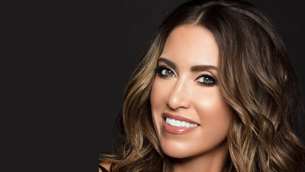 Urban Decay's Wende Zomnir Talks SPF, Skincare, and Work/Life Balance