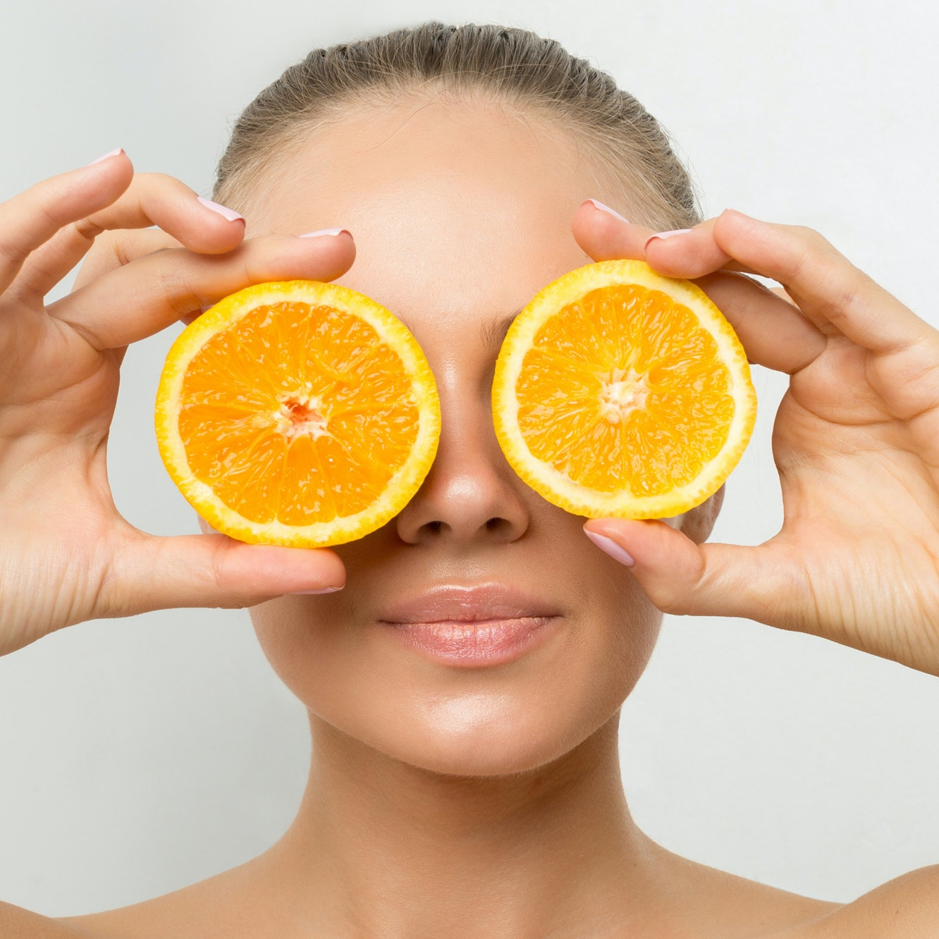 Everything You Ever Wanted to Know About Vitamin C in Skincare