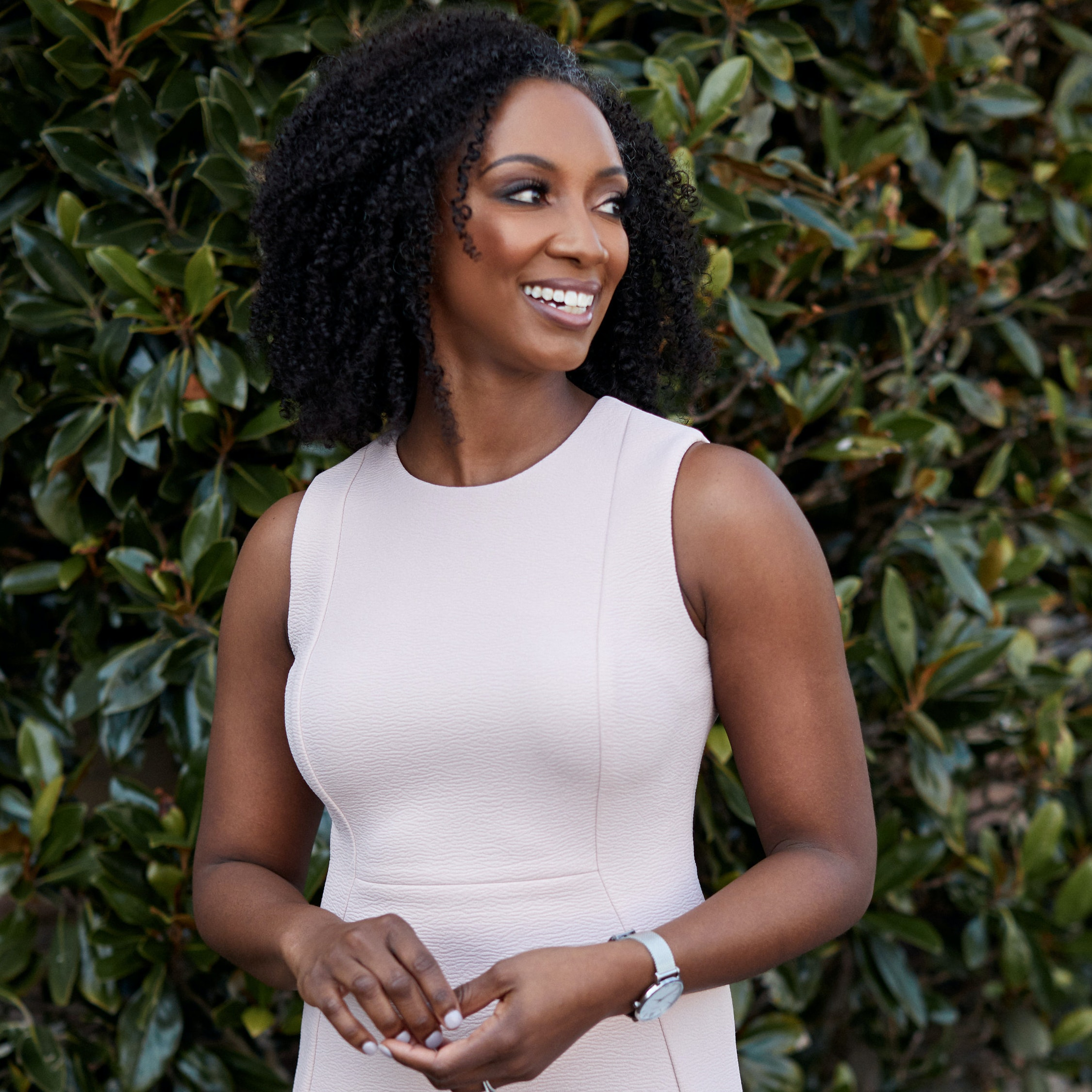 Atlanta Dermatologist Dr. Tiffany Clay on the 1 Thing You Should Be Using on Your Skin
