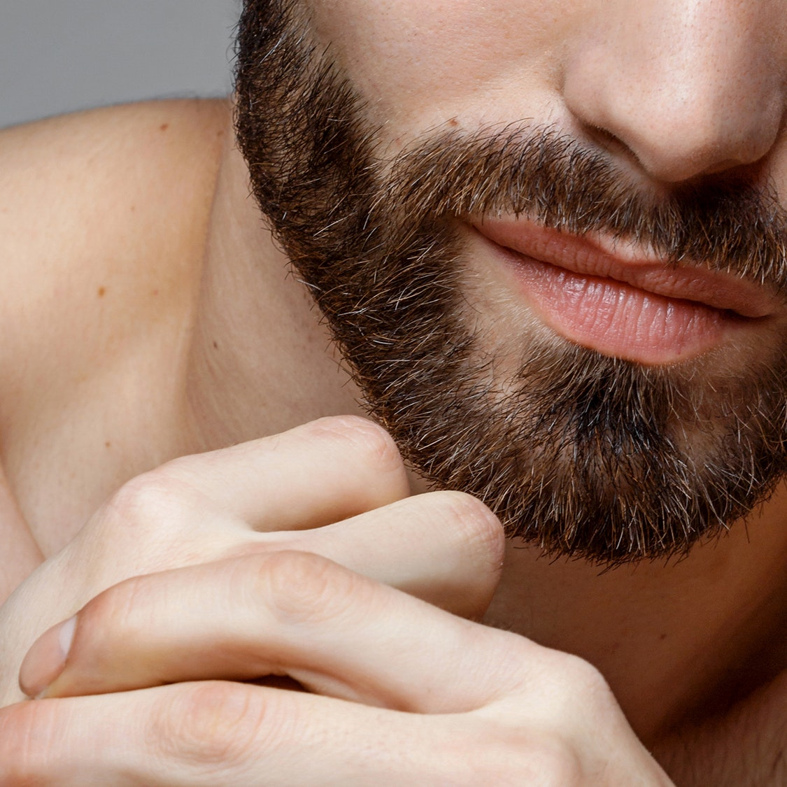Your Ultimate Guide to Growing and Maintaining a Beard
