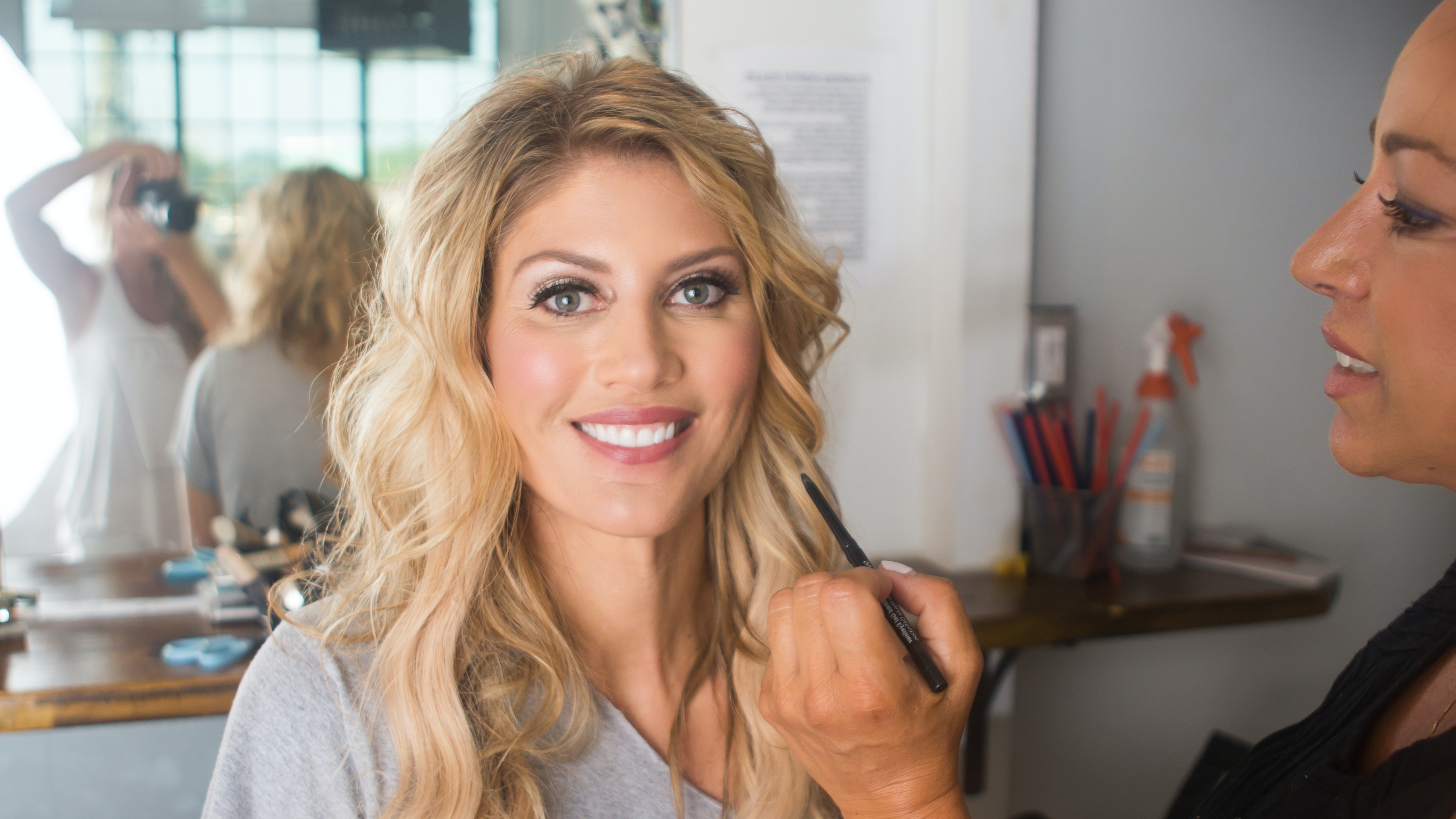How 1 Concealer Changed This Professional Makeup Artist's Beauty Routine