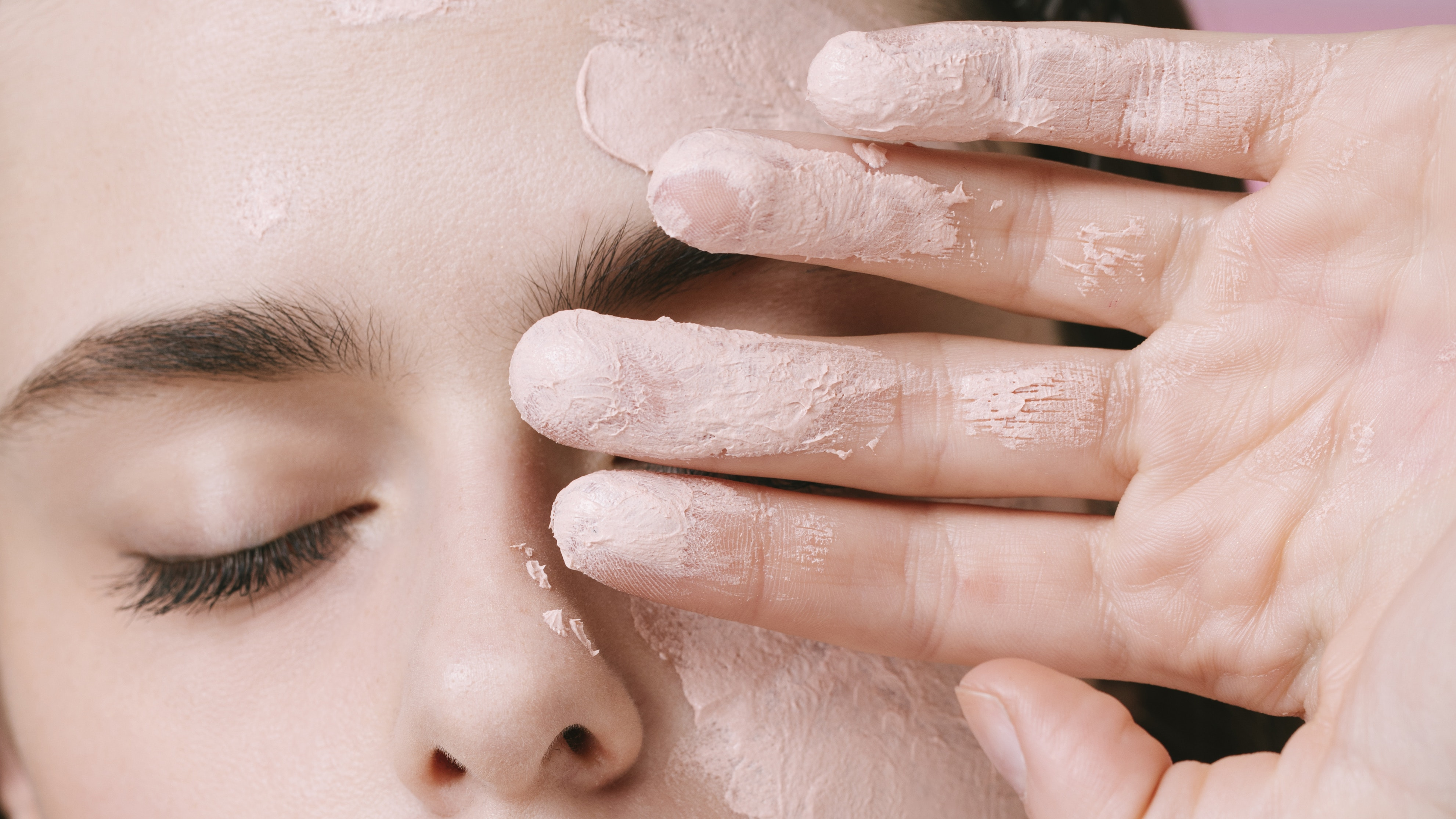 Yes, You Can Exfoliate Too Much — Here's How to Recover