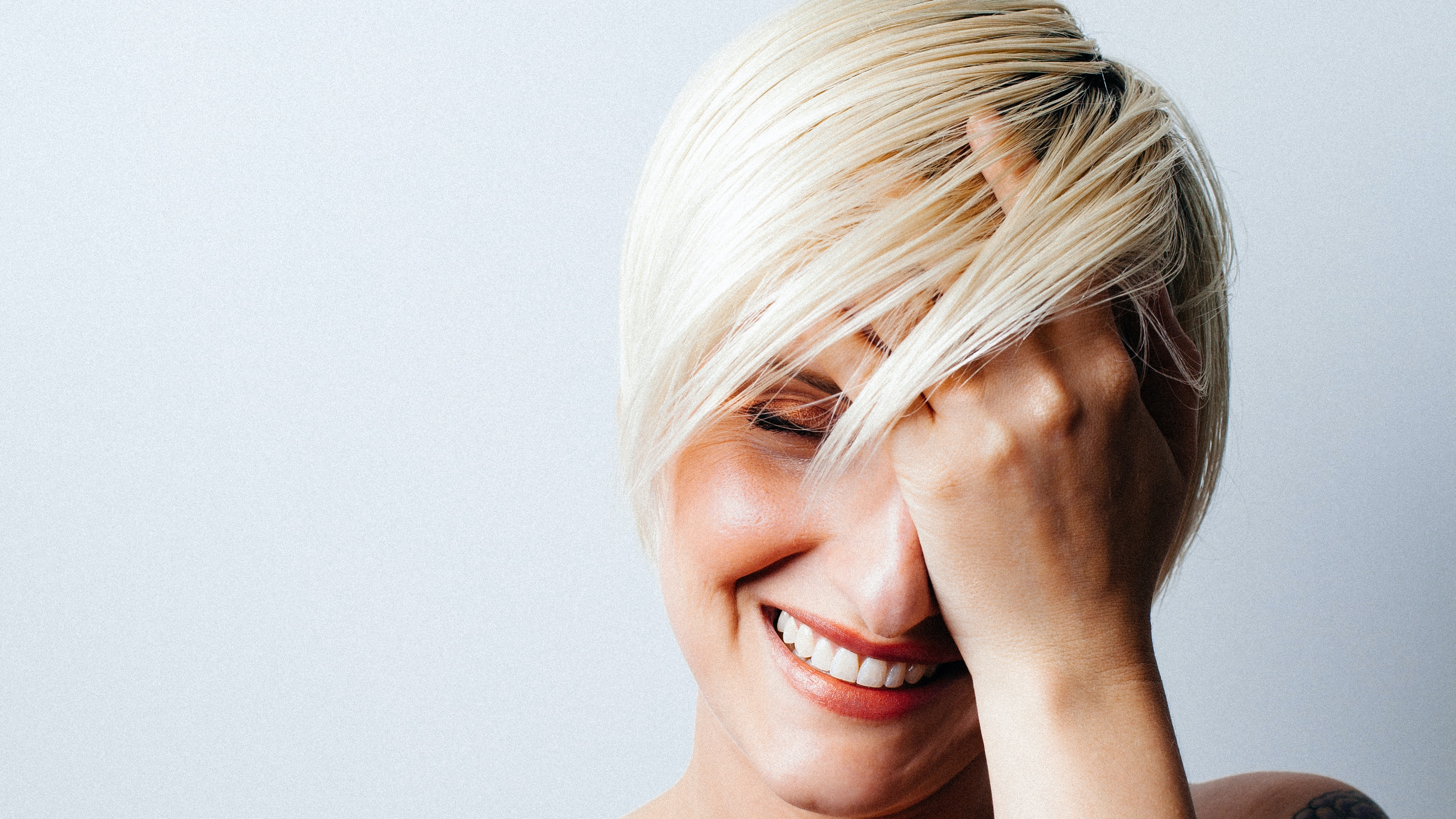 7 Ways to Manage Forehead Wrinkles In 2020