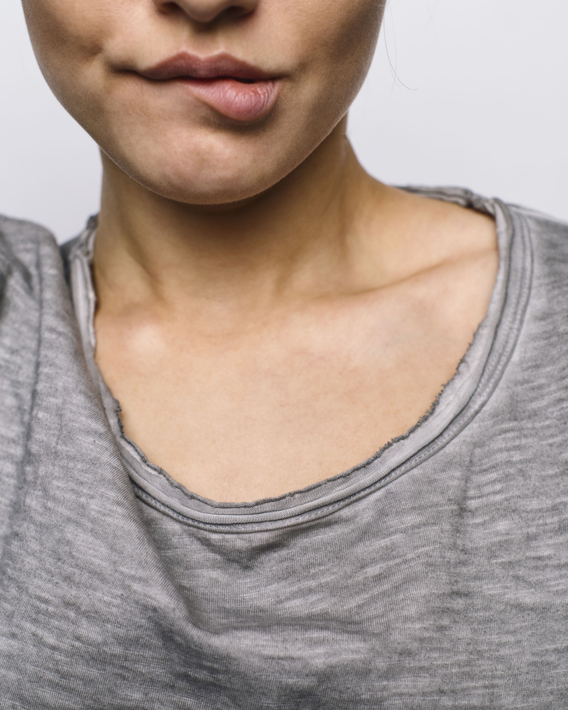 Experts Share 3 Ways to Help Reduce Swelling After an Injectable