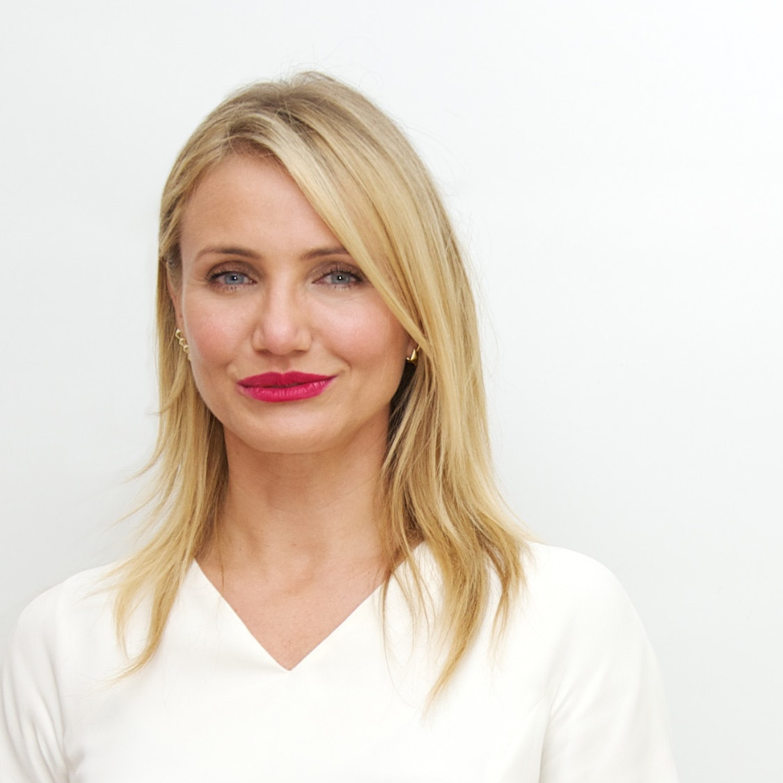 How to Achieve Cameron Diaz's California-Girl Glow and Smooth Skin