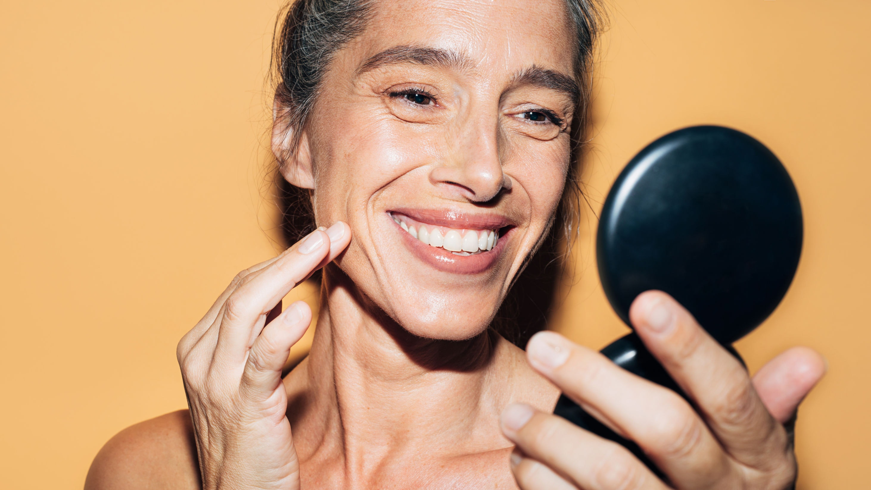 Everything You Ever Needed to Know About Collagen — Including How to Get More of It