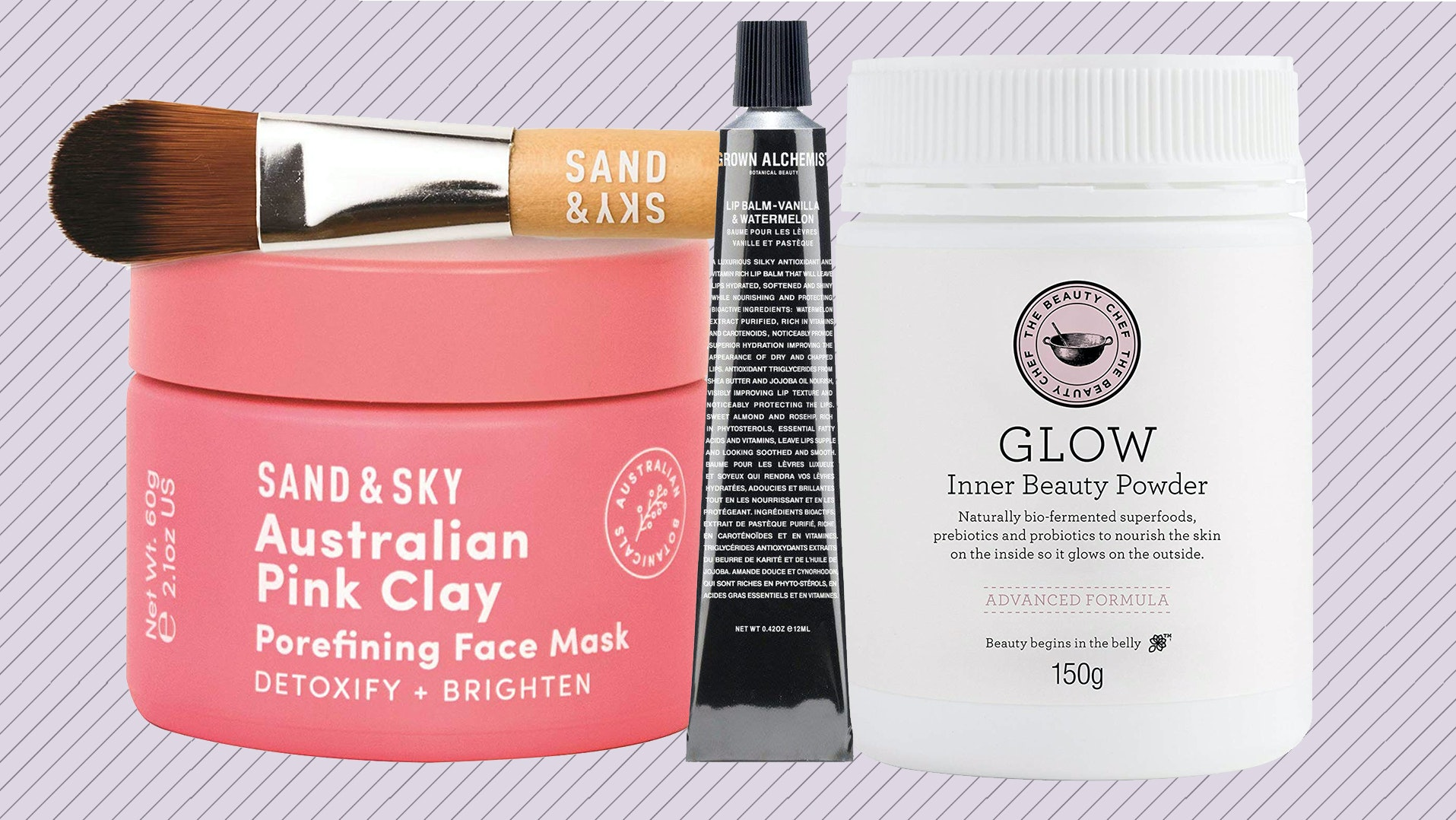 A-Beauty (Australian Beauty) Is the Next Global Beauty Trend You're Going to Fall in Love With