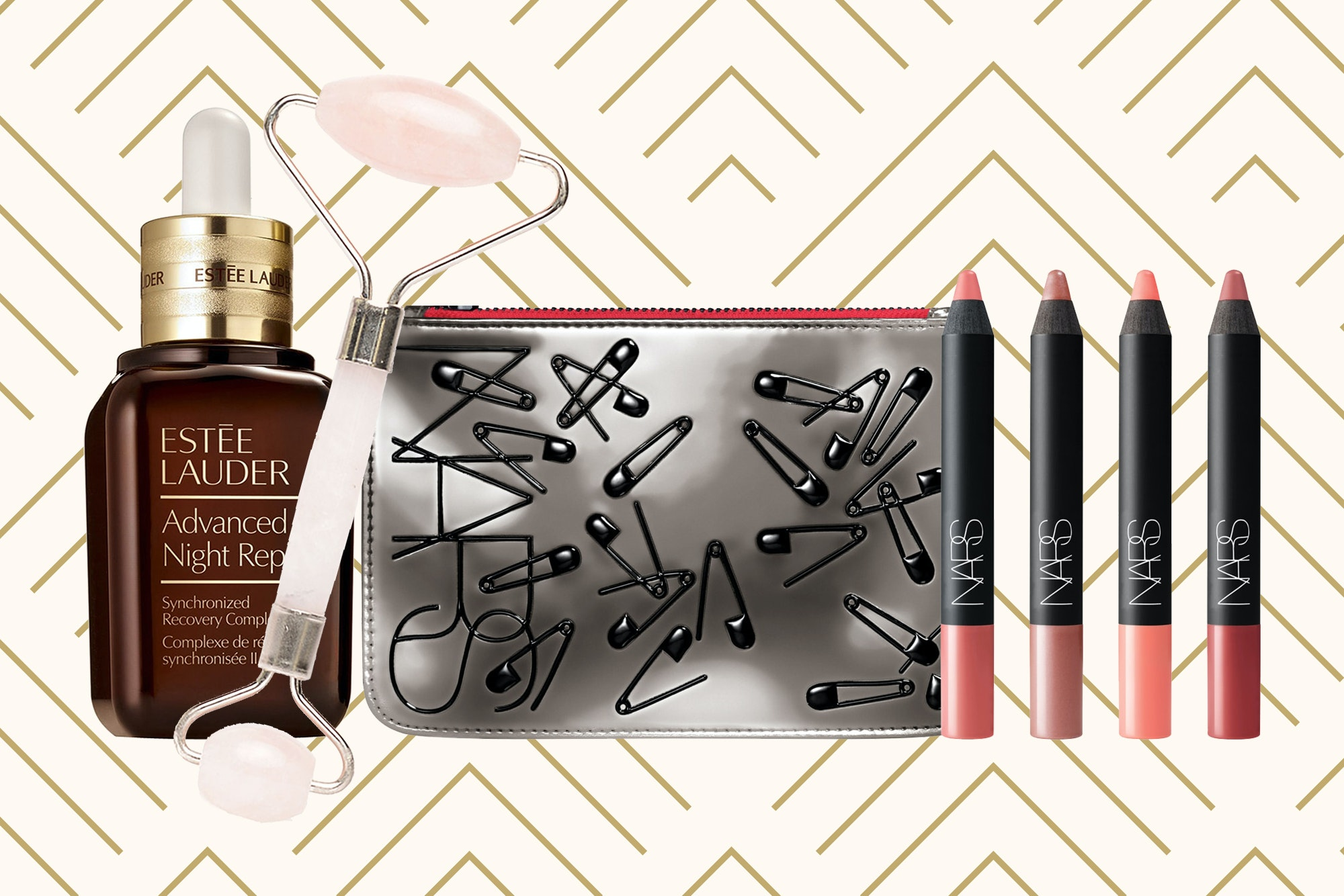 10 Nordstrom-Exclusive Holiday Gifts So Fabulous, You'll Want to Keep Them For Yourself