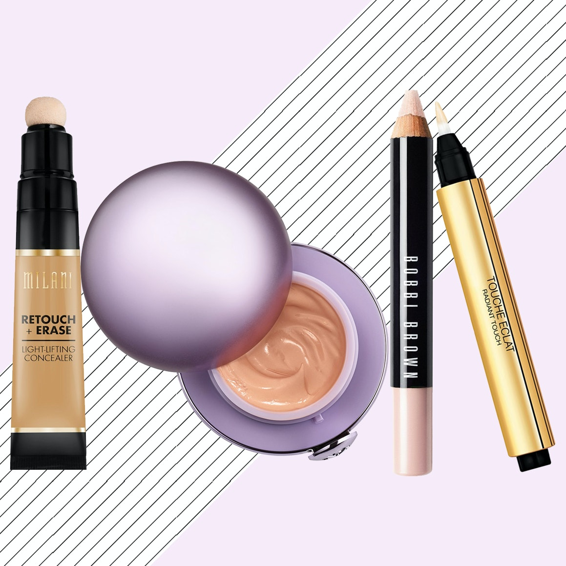 Makeup Retouchers Are the Secret to Flawlessly Filtered Skin