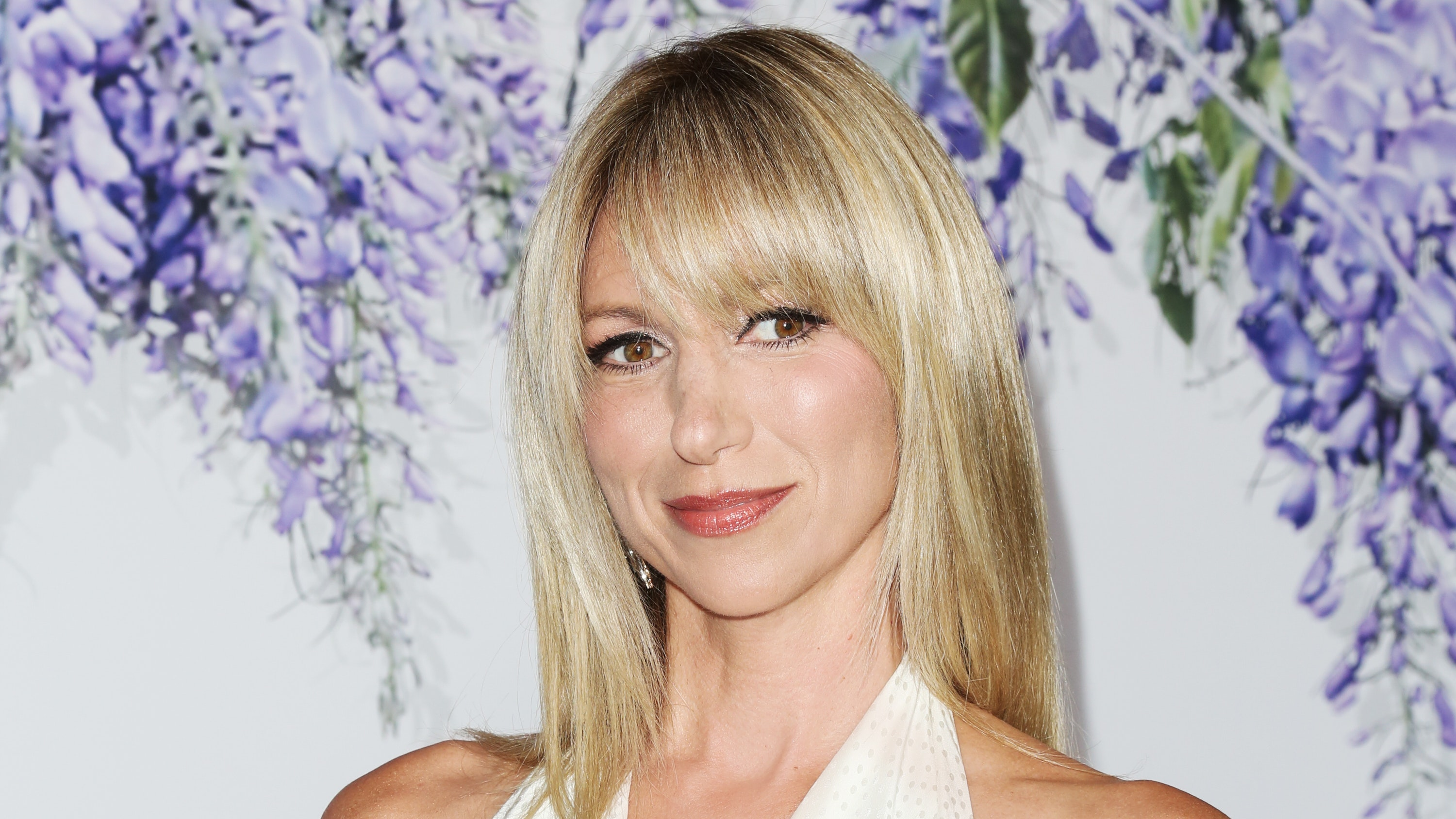 Pop Icon Debbie Gibson Talks Hair Loss, Injectables, and the Hallmark Channel