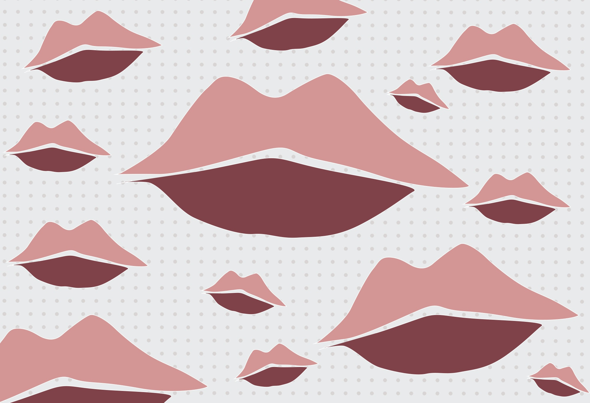 Ask a Plastic Surgeon: Can I Treat My Downturned Mouth?