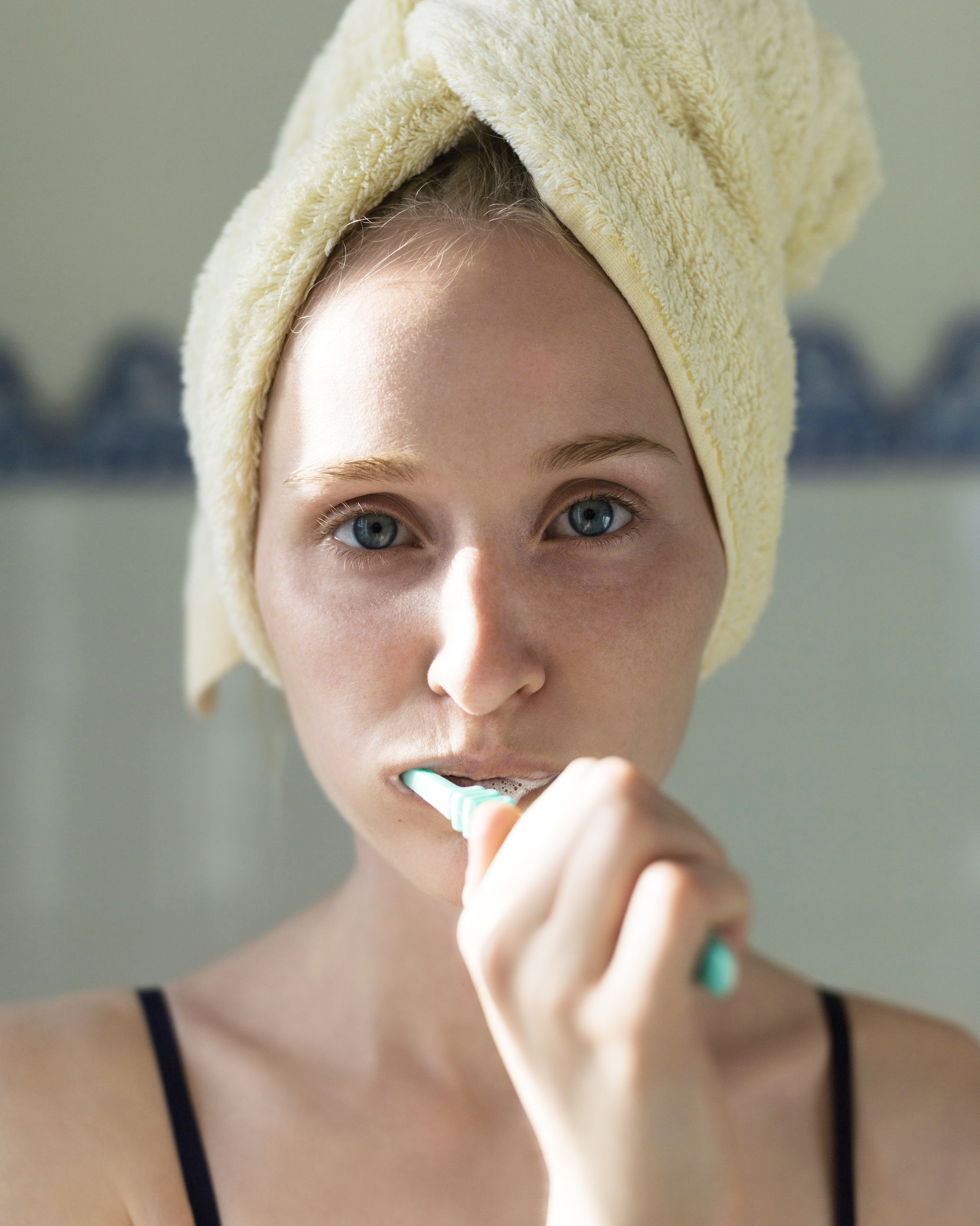 Spotlyte 7: Toothpastes That Make Brushing Less Blasé