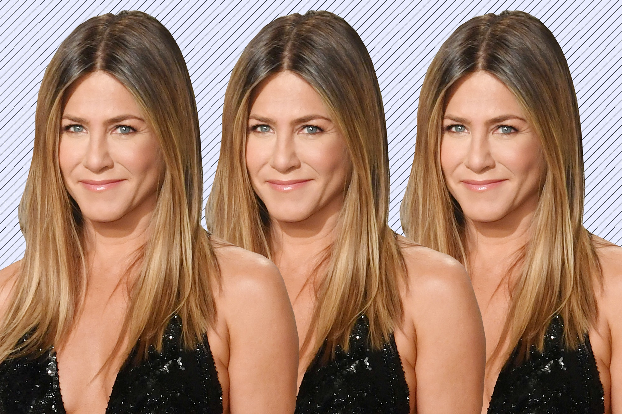 Experts Reveal How to Copy Jennifer Aniston's Effortless Look