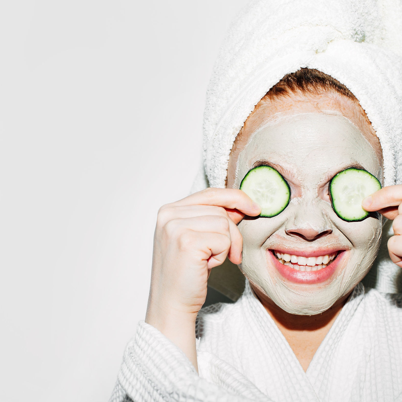 Deflate Your Undereye Bags For Good With These Dermatologist-Approved Tips