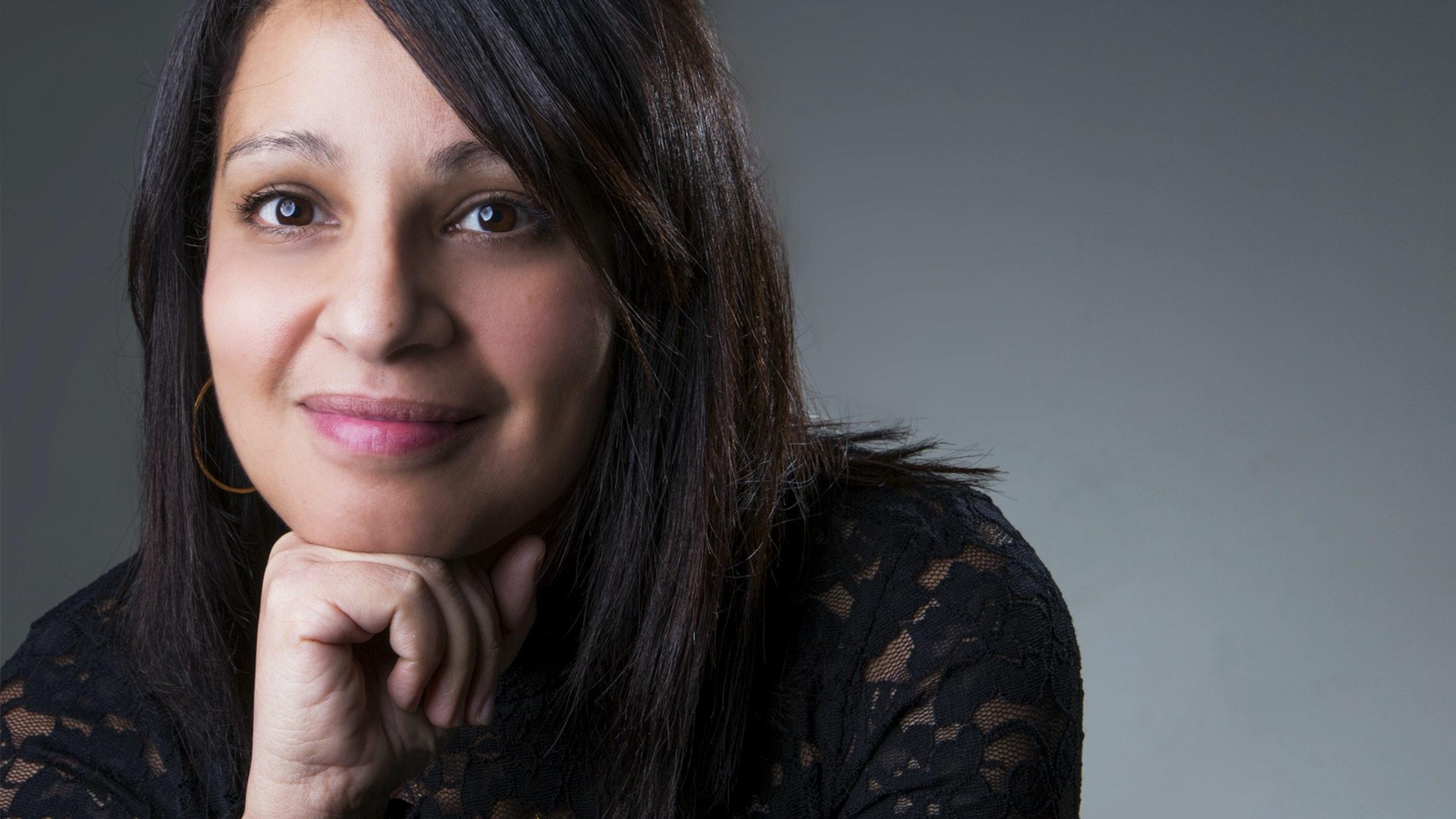 Dr. Mona Gohara