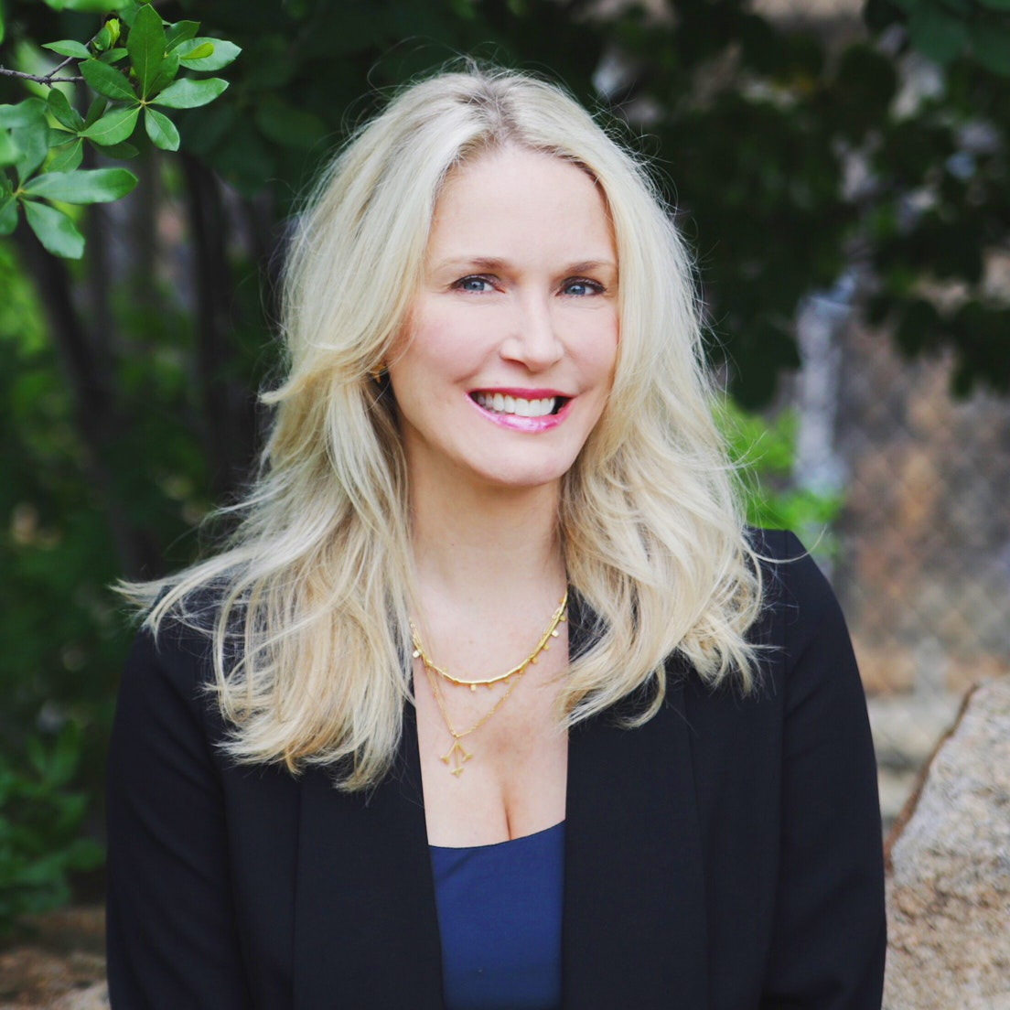 Meet Jillian Wright, Celebrity Esthetician Turned Co-Founder of The Indie Beauty Media Group