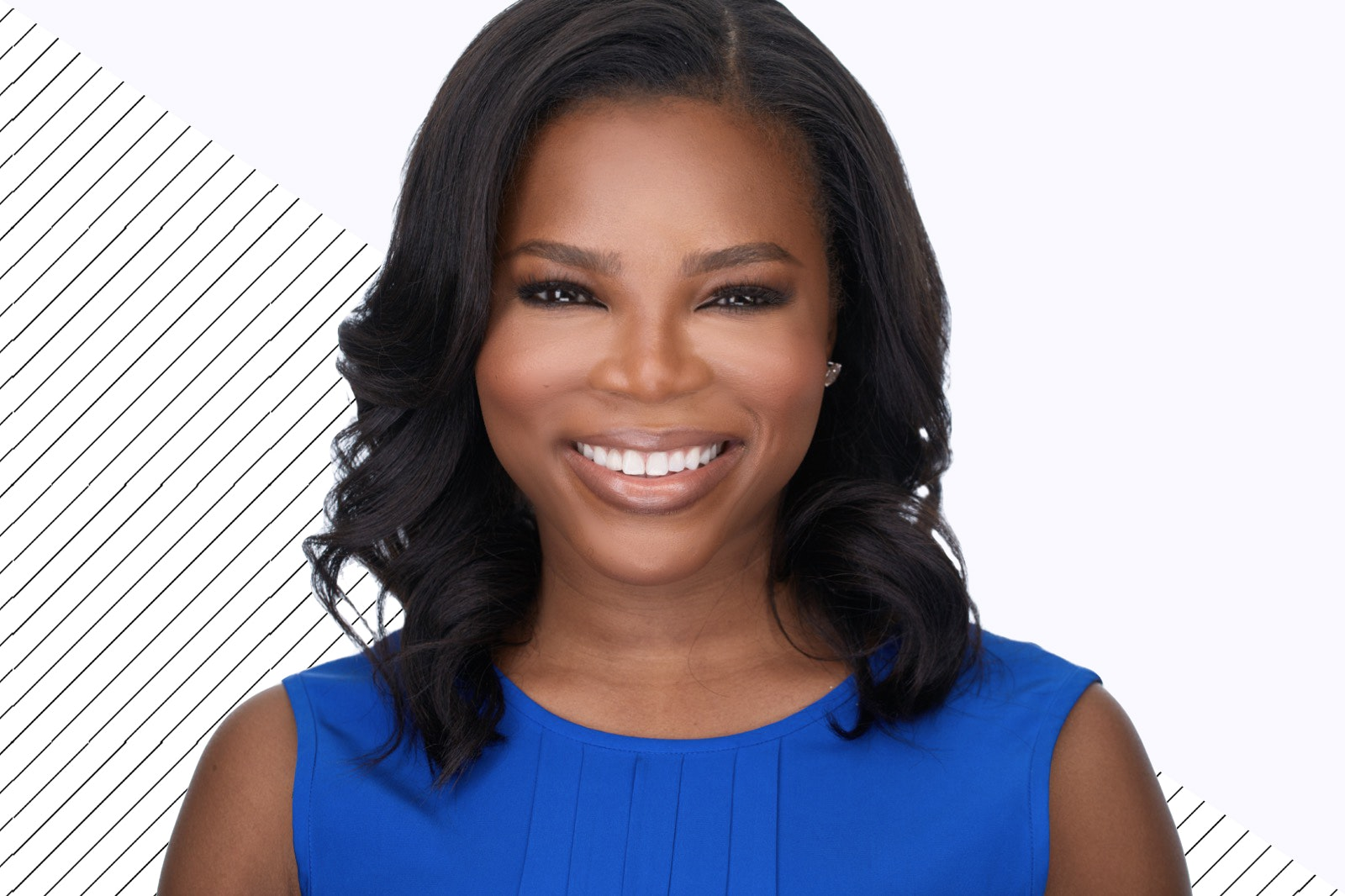Dr. Michelle Henry Shares Her Go-To Skincare Products and Injectable Treatments