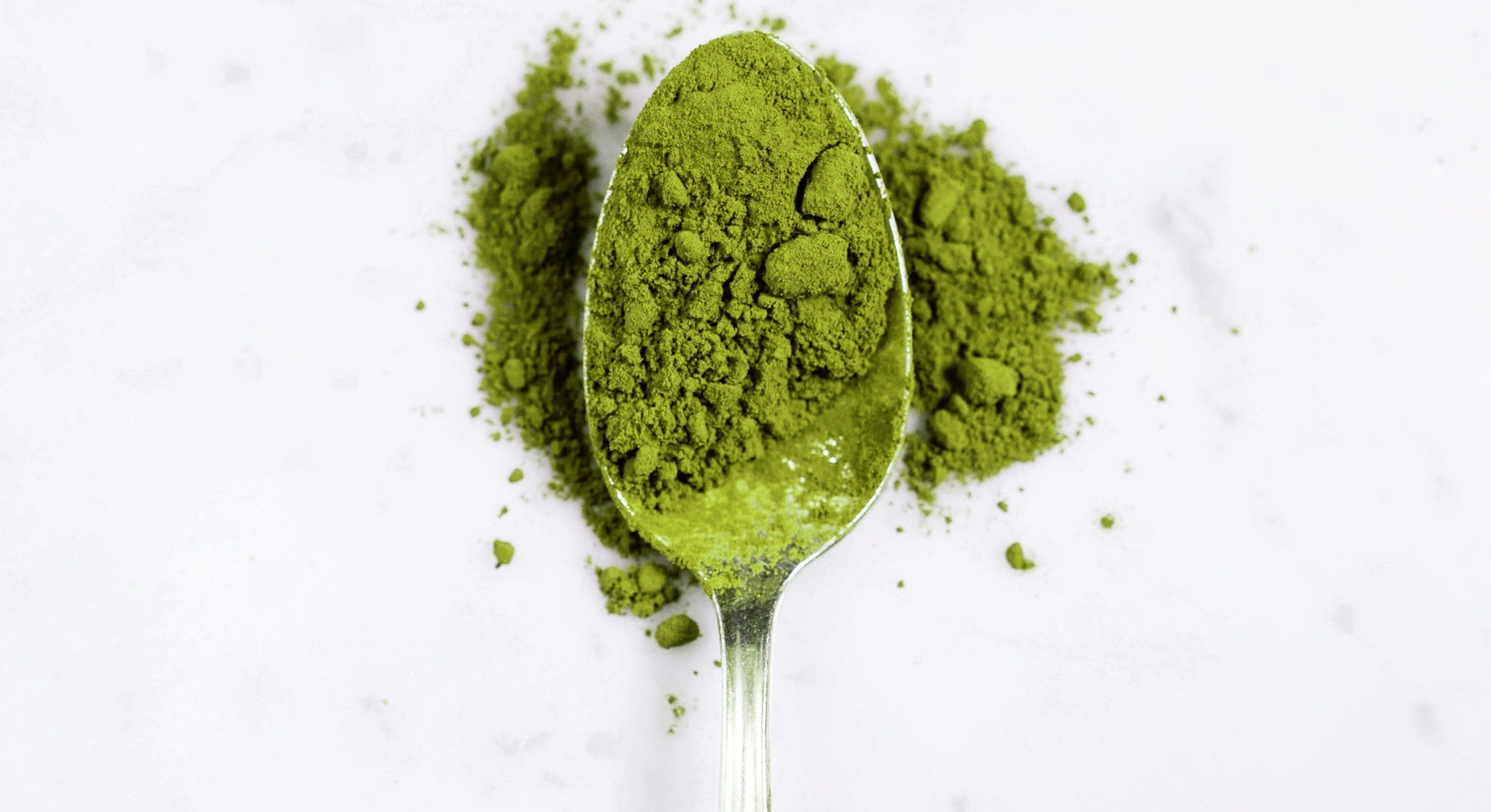 How Matcha Can Mix Up Your Skincare Routine For the Better