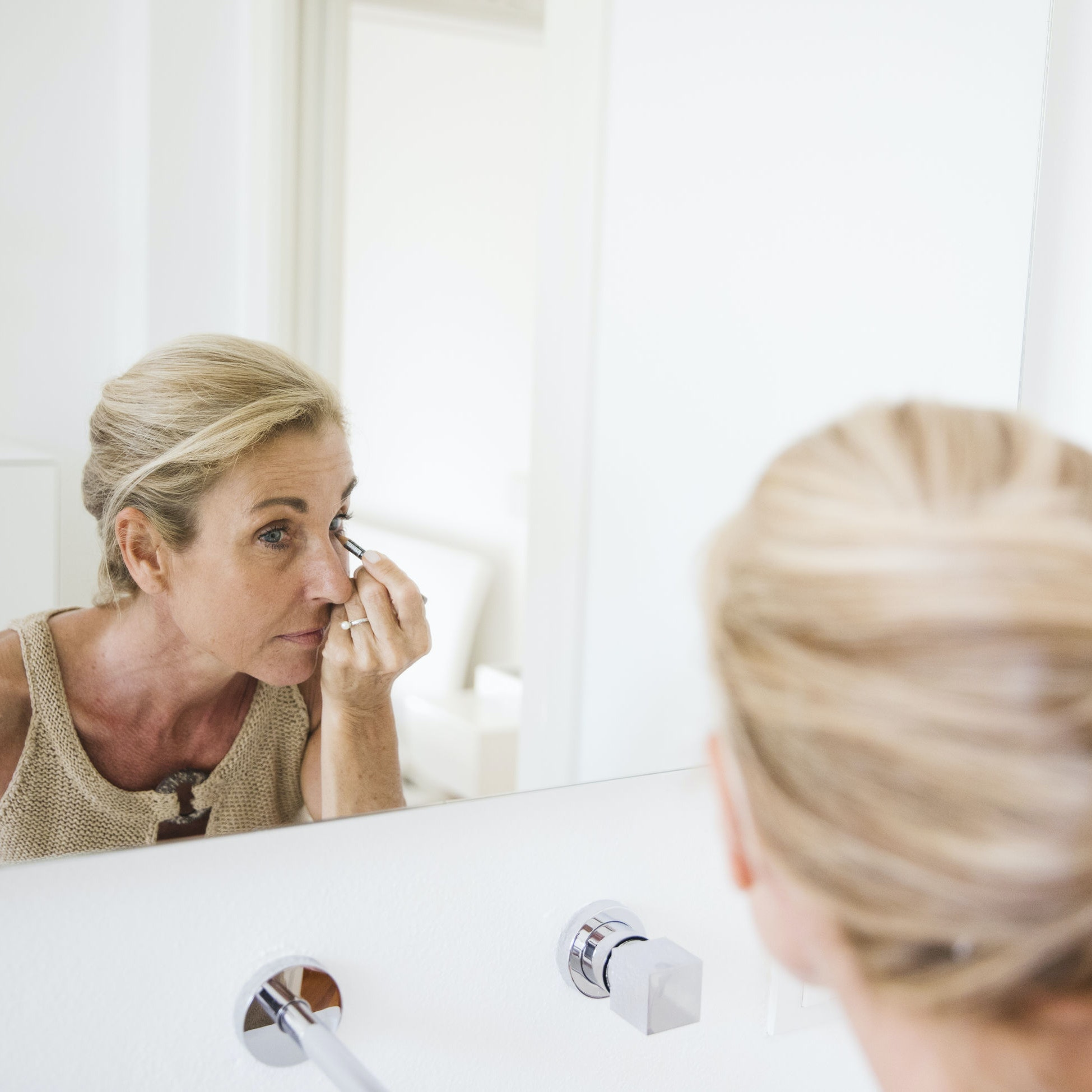 The 4 Biggest Mistakes You Need to Avoid When Getting Wrinkle Reducers For the First Time