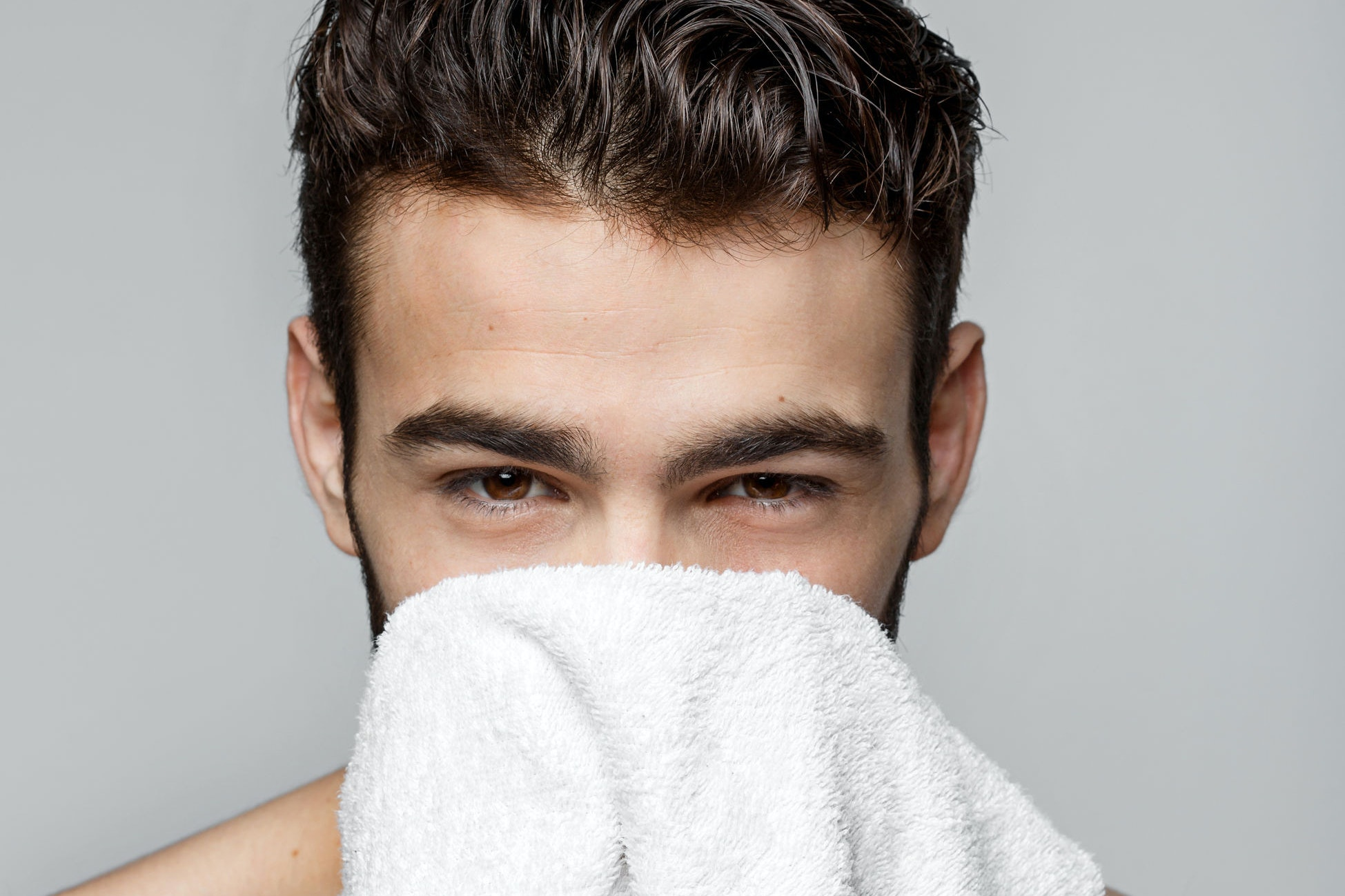 The 7 Most Man-Friendly Treatments You Should Try — Plus 1 You Should Consider