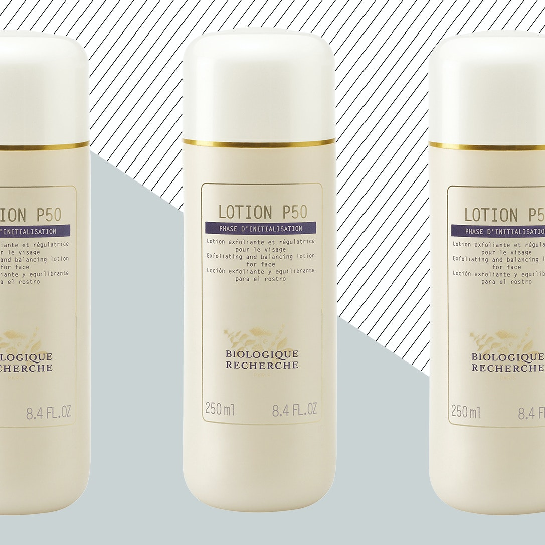 Models Swear By This French Skincare Product For Tight Skin — Here's How It Works