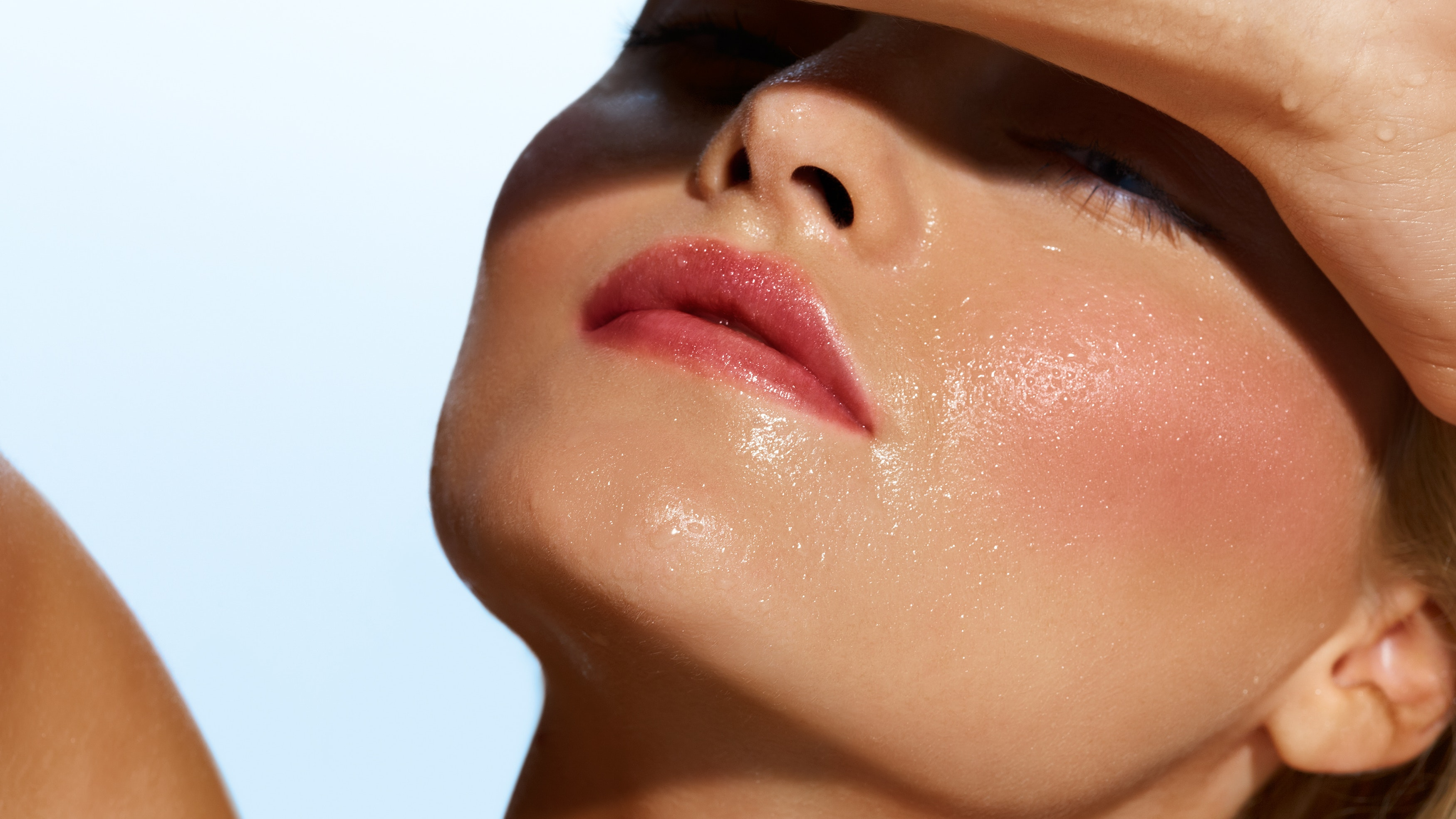 Why Setting Spray Is the Most Underrated (and Essential) Part of Your Makeup Routine