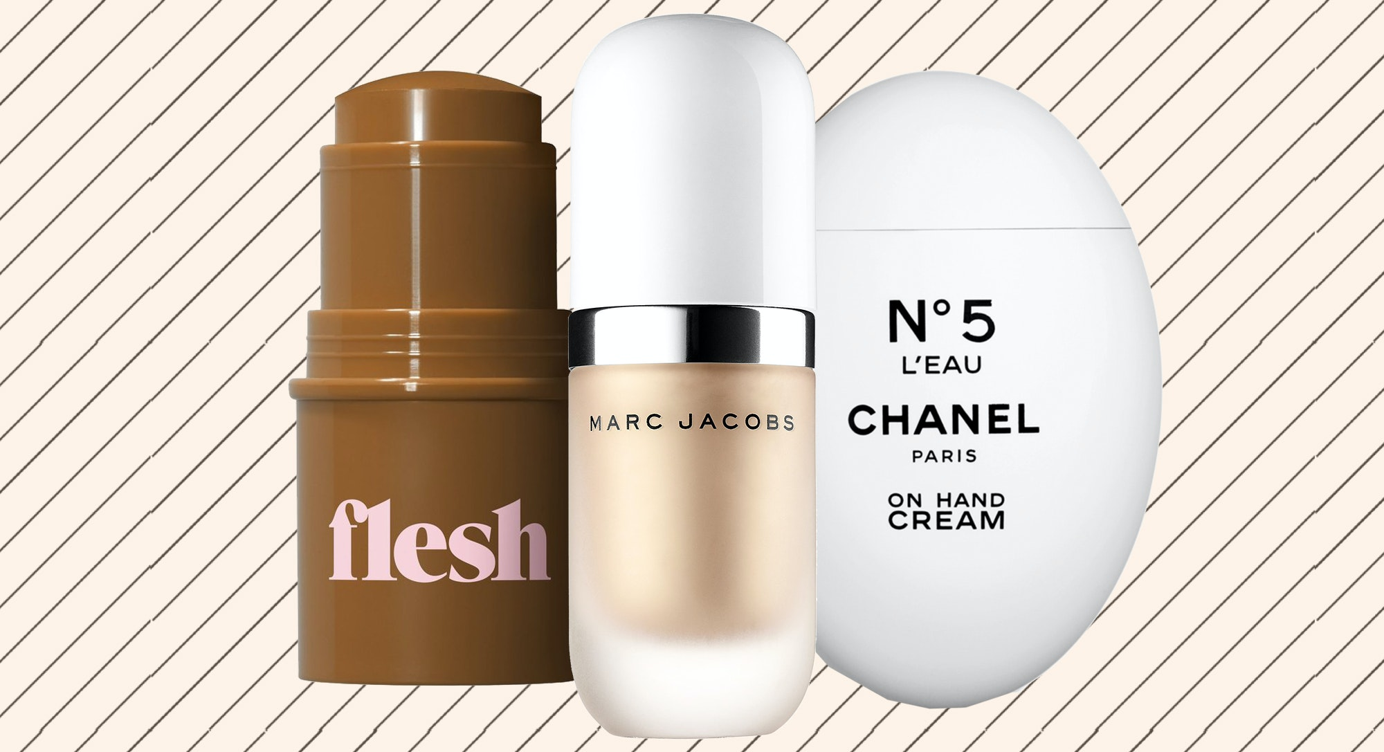 Save Time and Money With These 7 Multi-Purpose Beauty Products