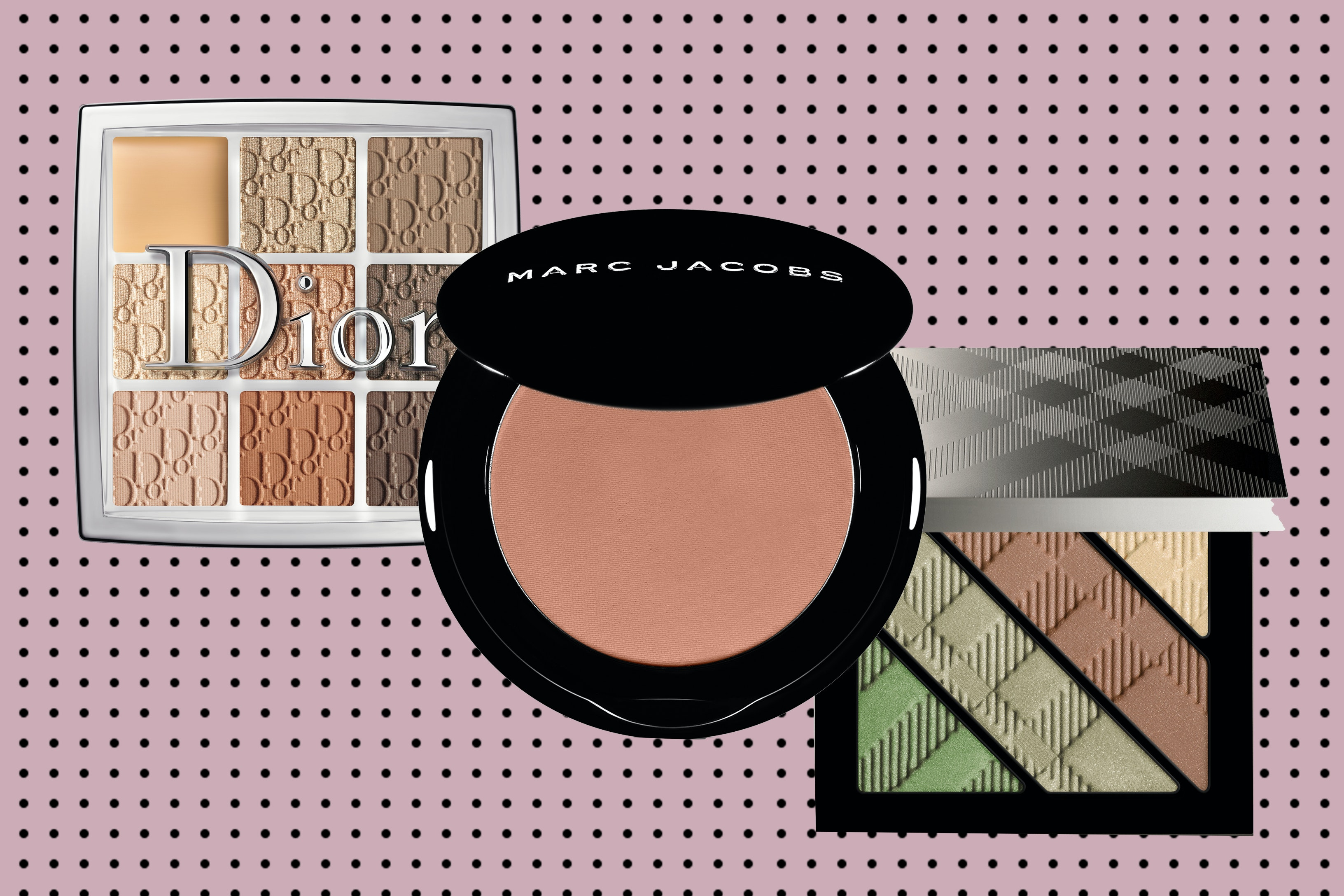 Pro Makeup Artists Share the Most Flattering Eyeshadow Techniques and Textures for Mature Eyes