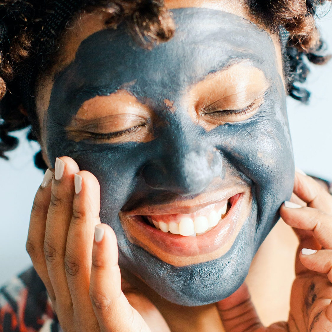 7 Classic Face Masks That Started The Masking Trend
