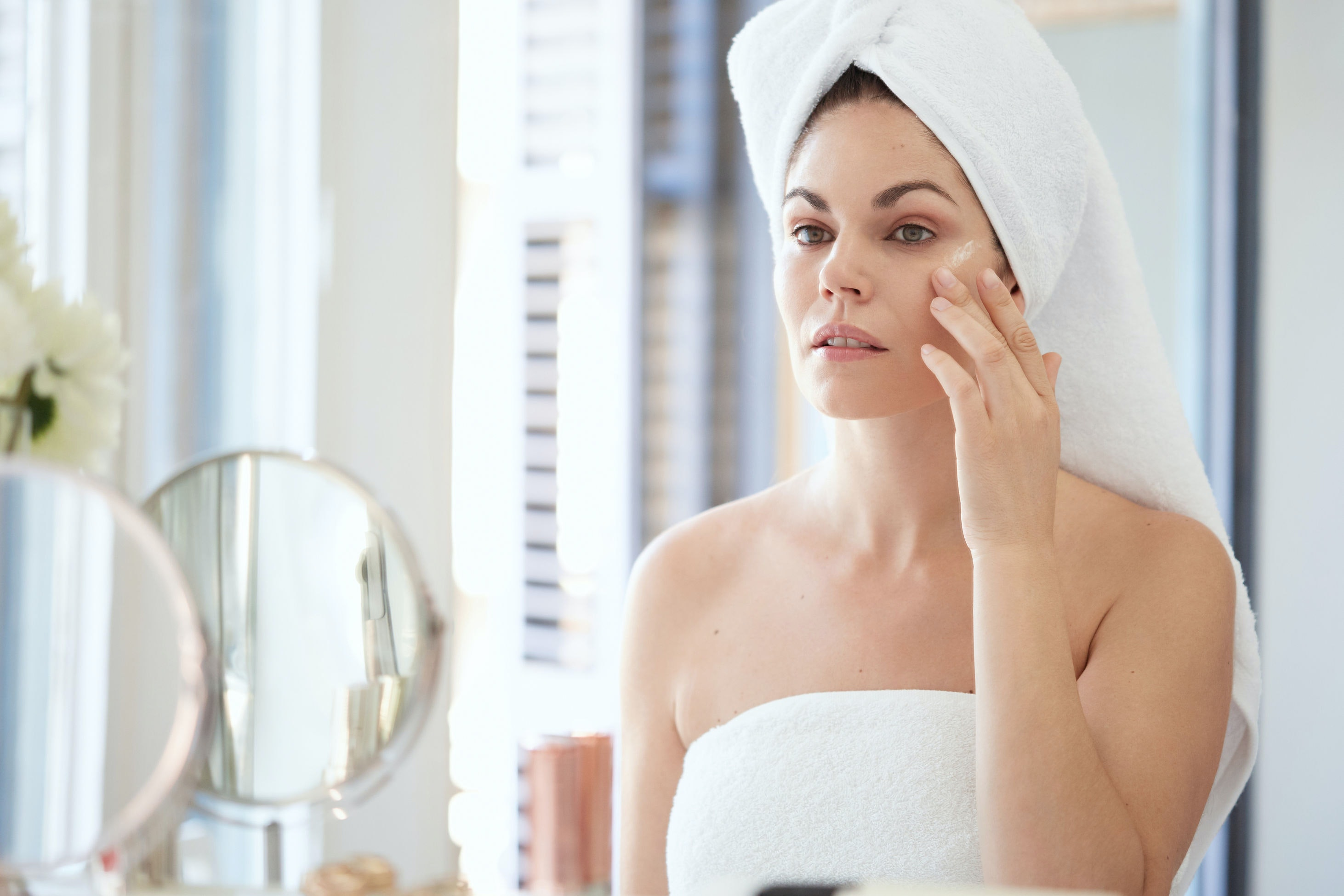 This Is the Most Popular Anti-Aging Ingredient in Skincare — Here's What It Can Do For You