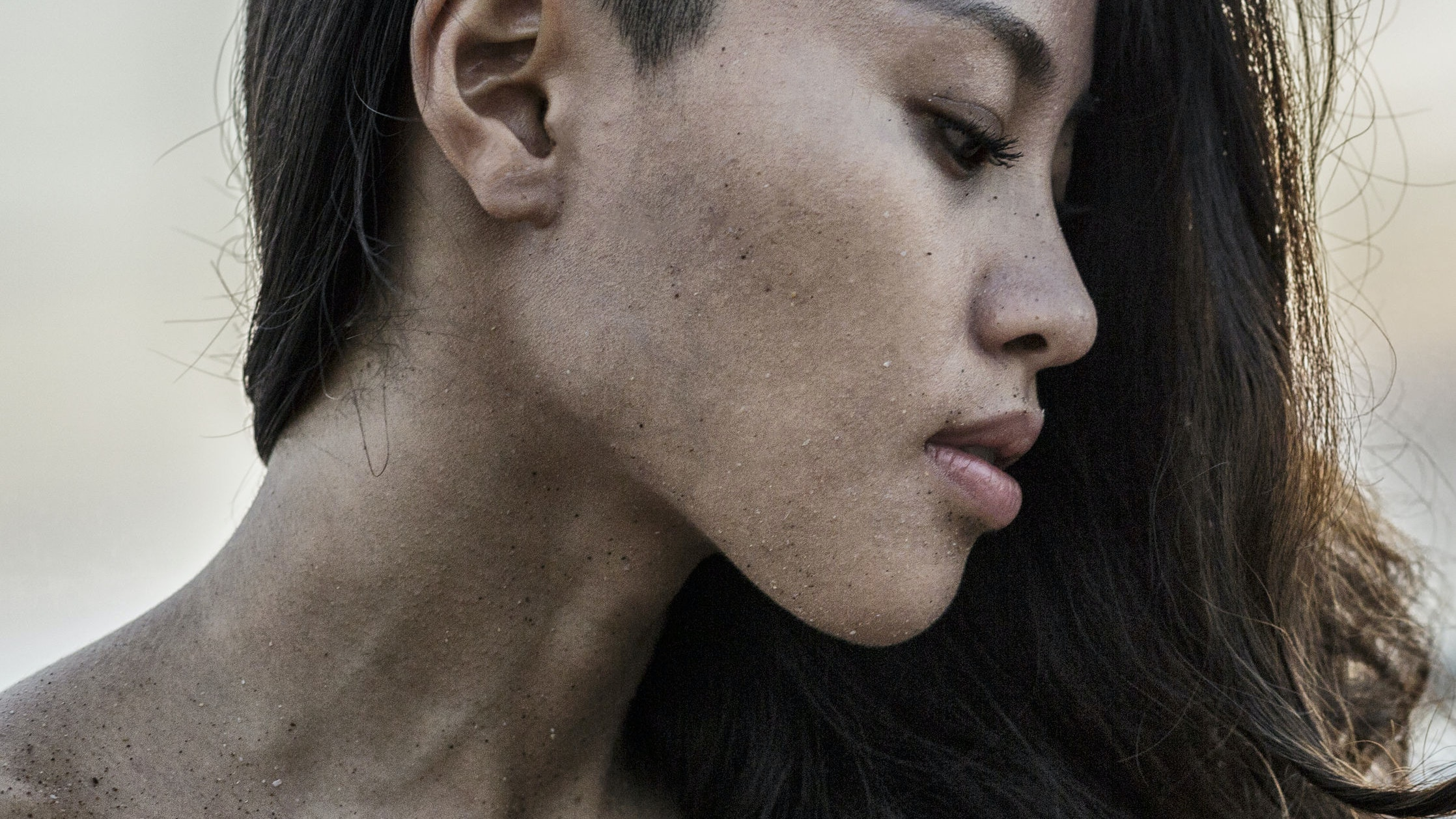 Yes, Pollution May Be Hurting Your Skin — Here's Exactly What to Do About It
