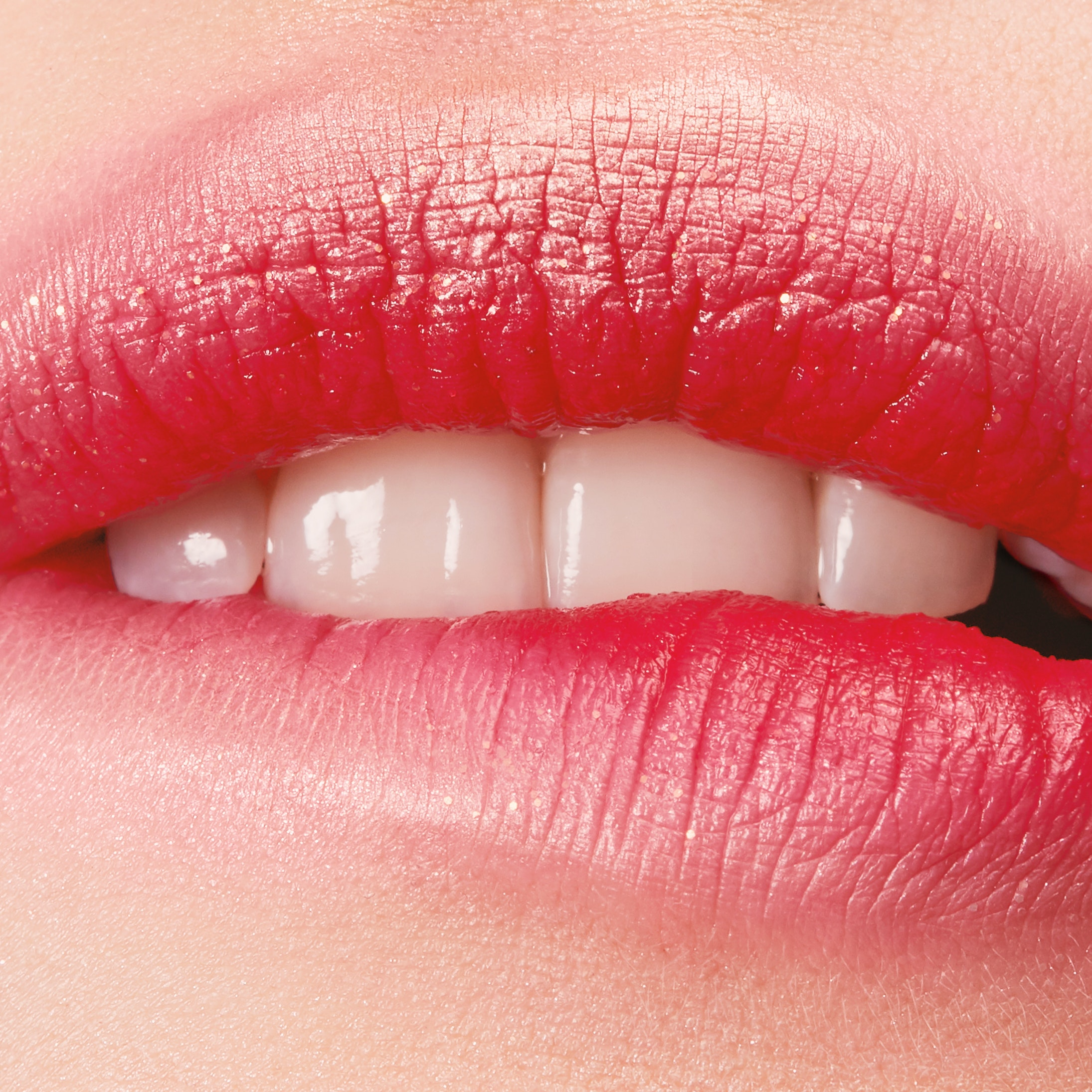 Make Sure Your Lip Balms All Have This Absolutely Essential Ingredient