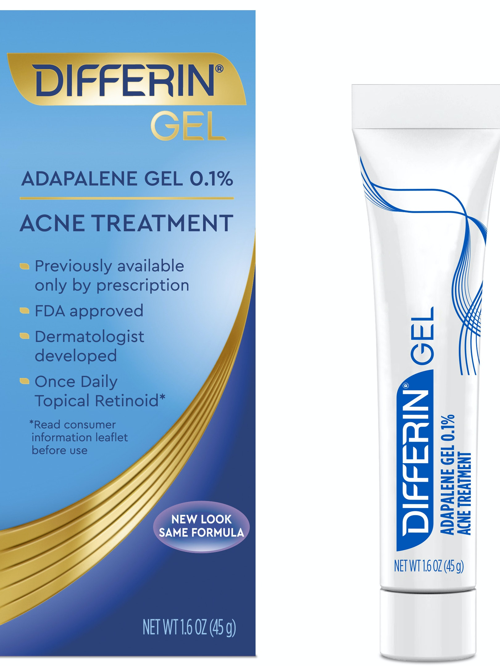 Derms And Plastics Share Their 6 Favorite Retinoid Formulas For