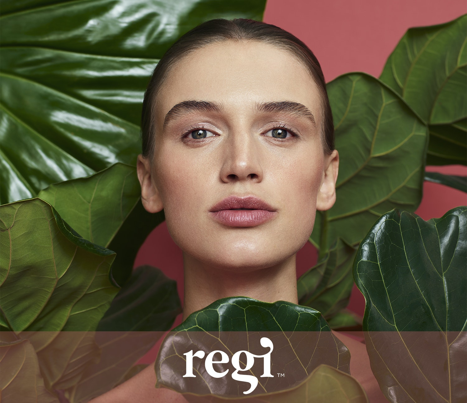 Meet Regi, a Fast Track to Booking Buzzy Beauty Treatments