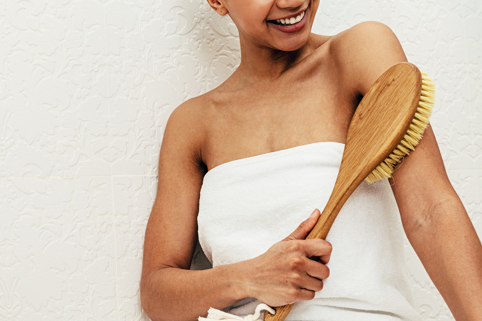 Could This Centuries-Old Beauty Ritual Be the Key to Healthy, Glowing Skin?