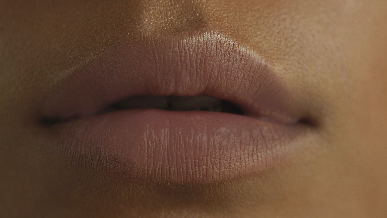4 Key Things All First-Timers Should Know Before Trying Lip Fillers