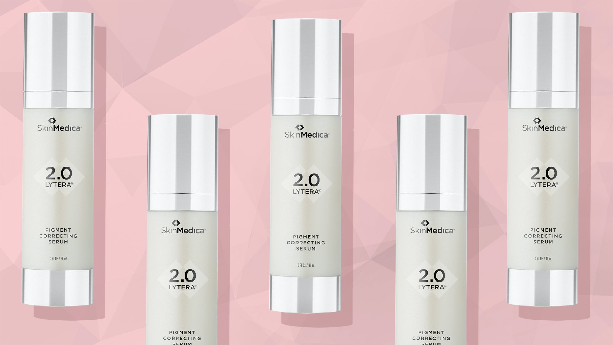 The 1 SkinMedica Serum That Faded the Appearance of My Hyperpigmentation Without a Prescription