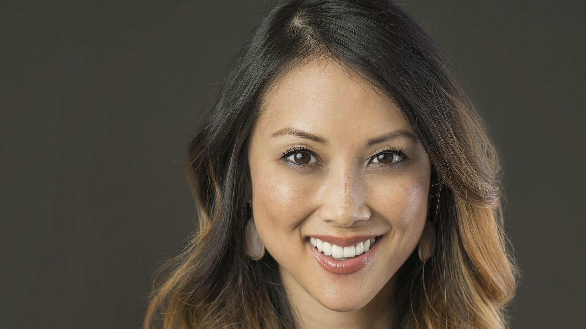 Nashville Dermatologist Dr. Jennifer Lee on the Beauty Trick She Snagged From Tyra Banks