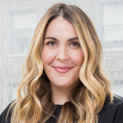 Glowbar CEO Rachel Liverman Shares Her Secrets to Smooth Skin
