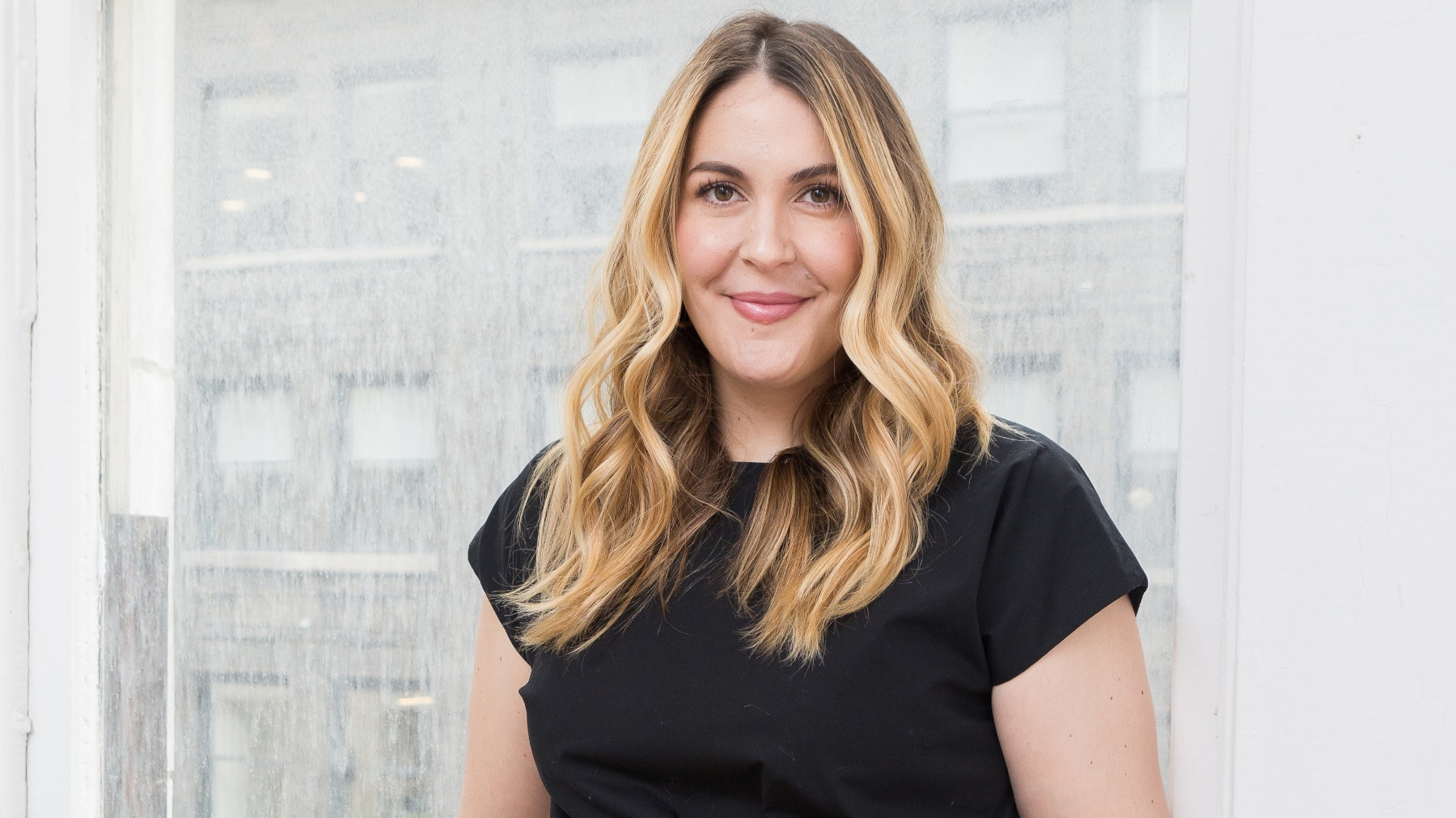 Glowbar CEO Rachel Liverman Shares Her Secrets to Smooth Skin