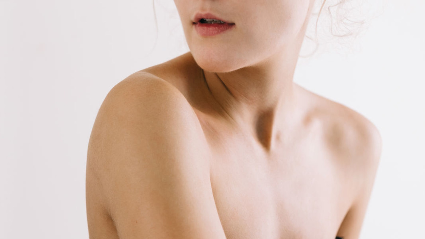 Ask a Derm: Does This Spot Look Like Skin Cancer?