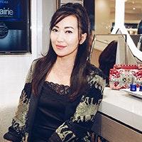 Bag Snob's Tina Craig Shares Her Favorite Dallas-Area Destinations For Beauty, Skincare, and Wellness
