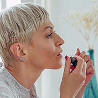 6 Creamy, Nourishing Lipsticks to Pamper Your Lips If You're Over 40