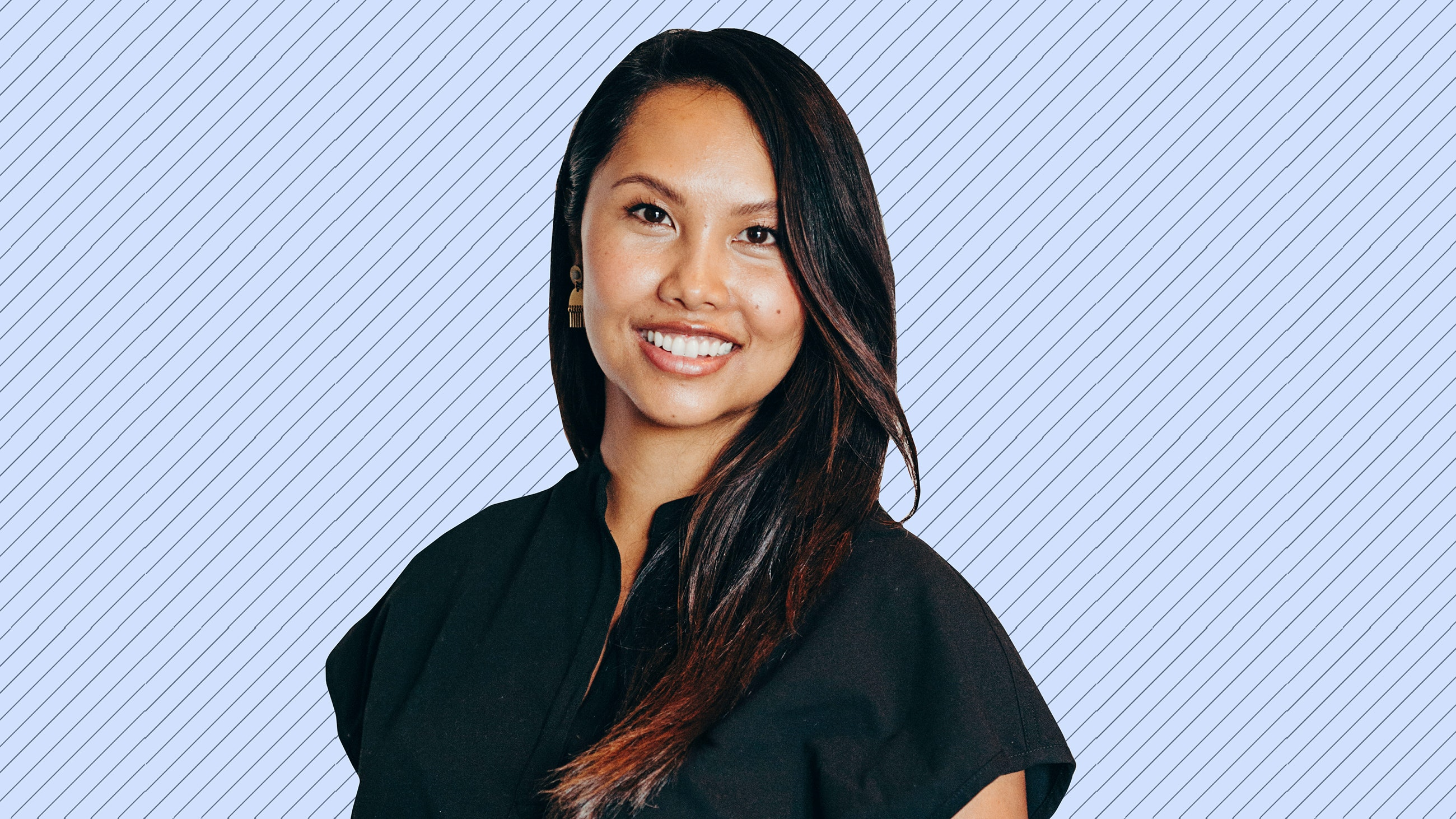 RN and Injectables Expert Vanessa Lee Shares Her Top Tips on Her Skincare Regimen, Self-Care, and Finding a Skilled Provider