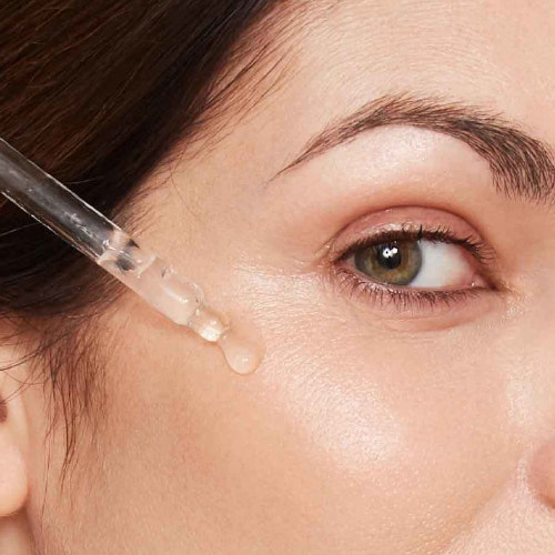 Hyaluronic Acid 101: Everything You Need to Know About This Hydrating Ingredient