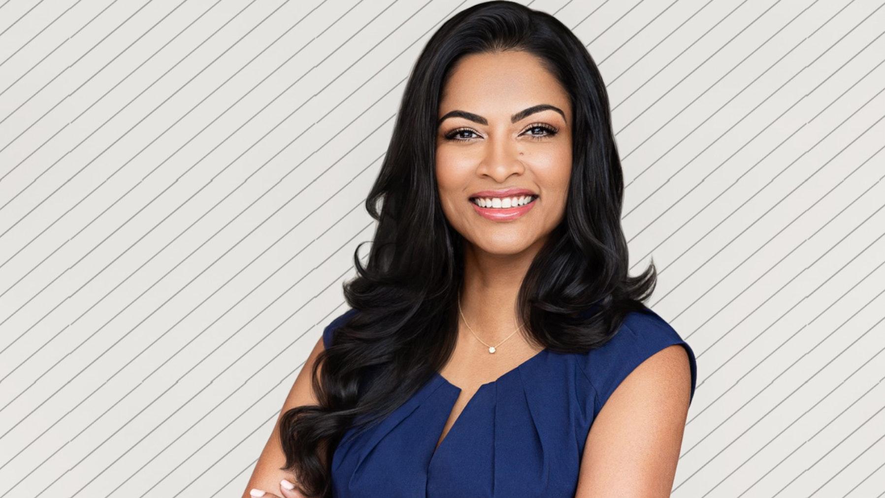 Dr. Sarmela Sunder