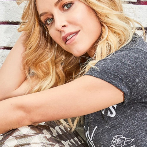 Her Top 11: Author, Actress and Hilarious Human Being Jenny Mollen