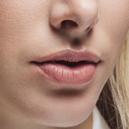 Celebrity Makeup Artists Share the Top 7 Products For Smoother-Looking Lips